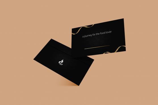 Envelope-mock-1